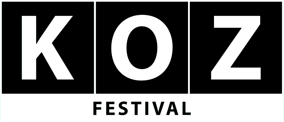 KOZ-Festival